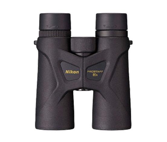 Binóculos Nikon PROSTAFF  3S 8x42