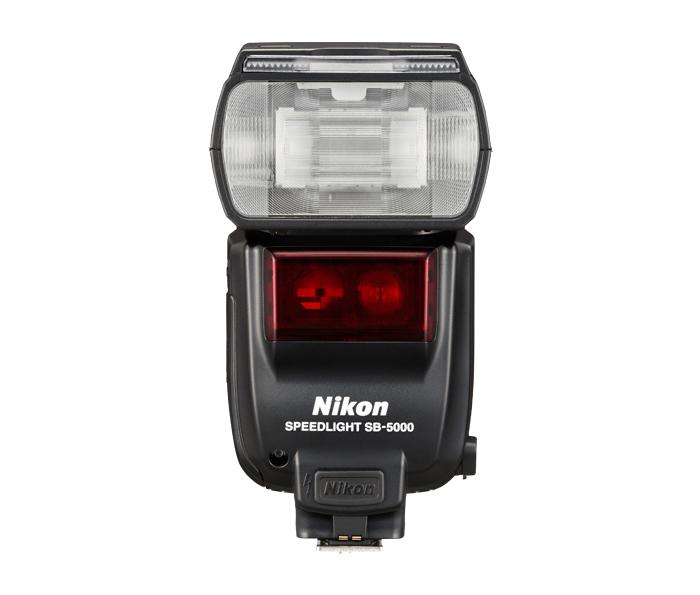 Flash SB-5000