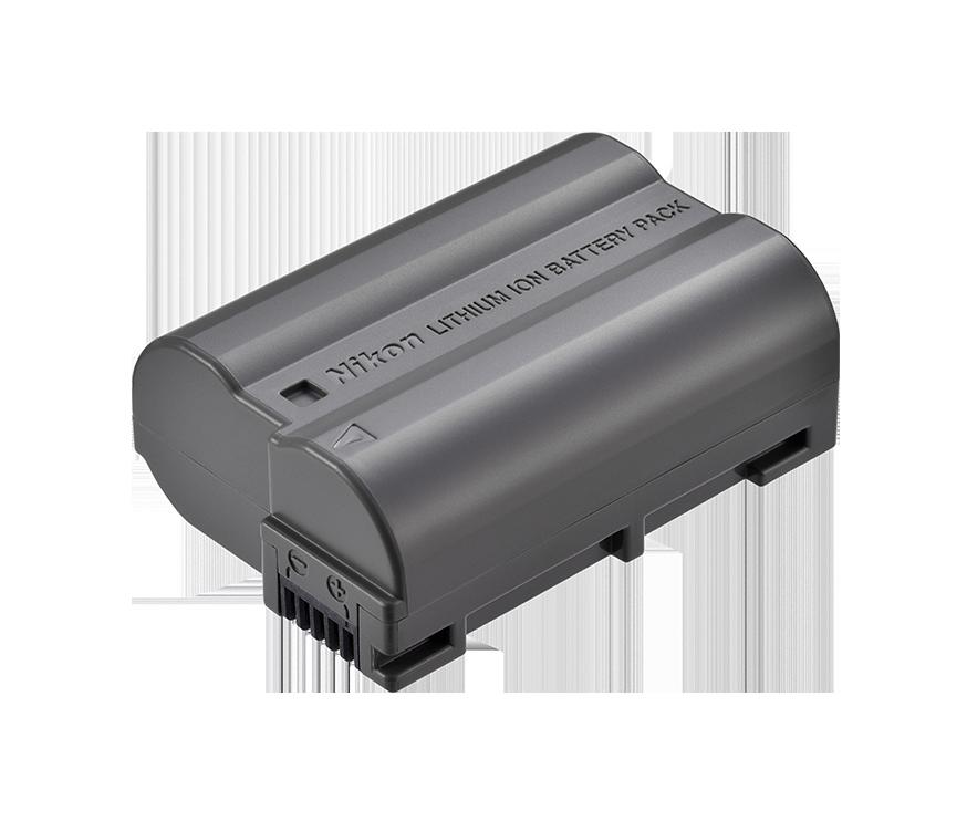 Bateria EN-EL15b