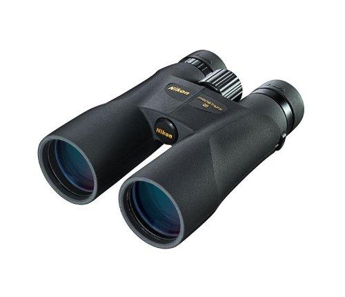 Binóculos Nikon PROSTAFF 5 10X50