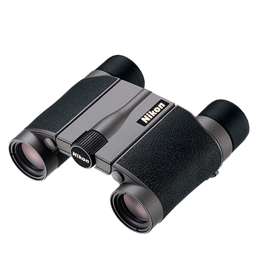 Binóculos Nikon HG L DCF 8X32